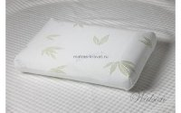 Подушка Walson Harmony Memory Foam Pillow